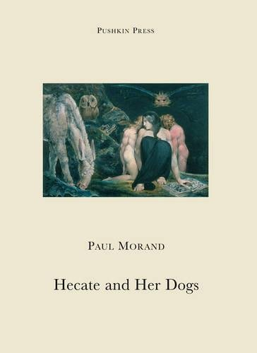 Download Hecate and Her Dogs (Pushkin Collection) pdf