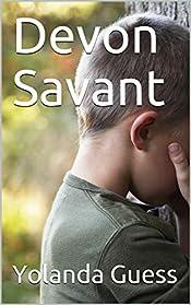 Devon Savant