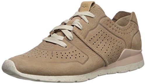 Sneakers Ugg TYE TYE Quartz TYE 1016674 Quartz Ugg Sneakers Sneakers Ugg 1016674 CAAqw05