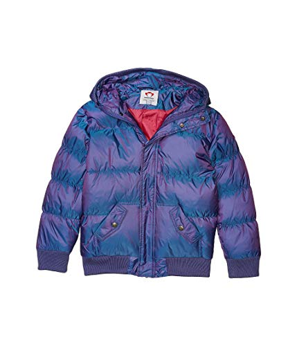 Appaman Kids Baby Girl's Puffy Coat (Infant/Toddler/Little Kids/Big Kids)