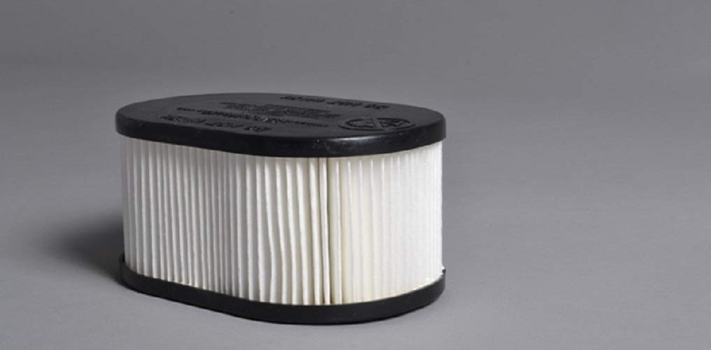 Hoover Upright Vacuum 3100 Foldaway & Turbo Power Hepa Filter Generic Part # 924