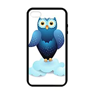 Big Owl Case For Htc One M9 Cover