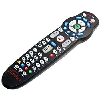 remote control verizon - 5