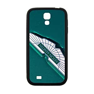 ORIGINE Aston Martin sign fashion cell phone case for samsung galaxy s4