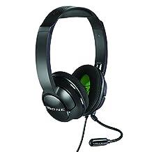 Turtle Beach EAR FORCE XO One - Xbox One