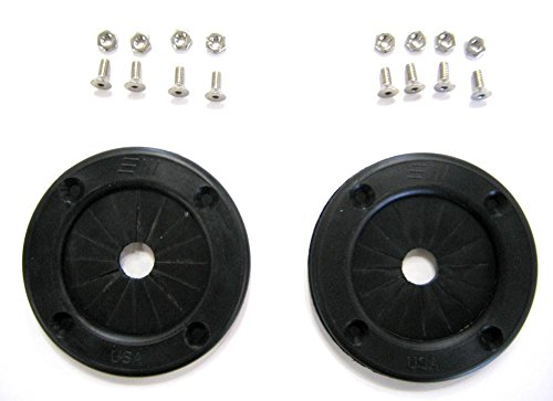 (FISHMASTER MARINE TOWERS AND ACCESSORIES Rod Grommets)
