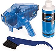 Park Tool, CG-2.4 Chain Gang Chain Cleaning System