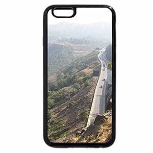 iPhone 6S Plus Case, iPhone 6 Plus Case, Mumbai To Pune.