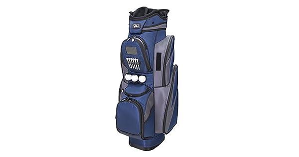Amazon.com: RJ Golf 9.5