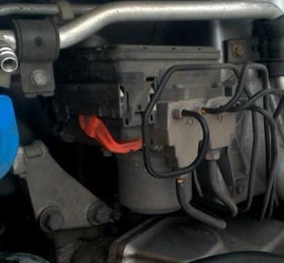 A//T AT 57110-SEC-A03 Acura TSX 04-05 Anti Lock Brake ABS Modulator Pump