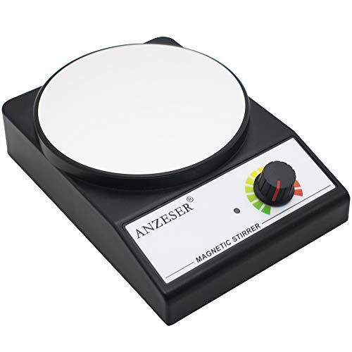 Anzeser Magnetic Stirrer Magnetic