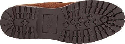 Polo Ralph Lauren Men's Ranger Fashion Boot, New Snuff, 11.5 D - Lauren Men Boots Ralph Polo