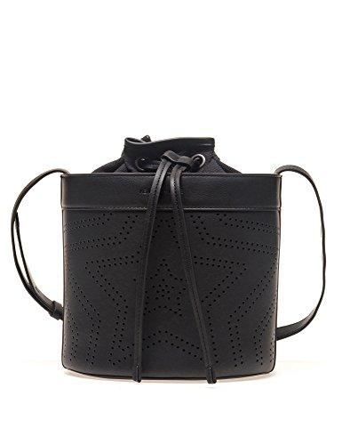 Star Women's Bag Mia Kendall Shoulder Kylie wS1aat