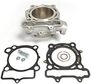 Kit Joints Suzuki RM-Z 250/2007/ /2009/250/cc /009/Groupe Thermique Athena MX STD ec510/