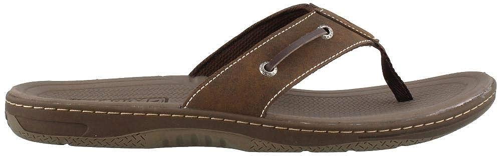 67d0c9a6f Amazon.com  Sperry Men s Havasu Sandal  Shoes
