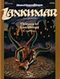 Thieves of Lankhmar, LNA1 AD&D Official Game Adventure