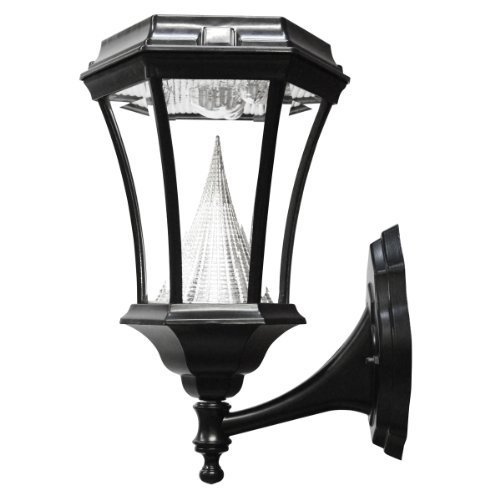 Discontinued Outdoor Light Fixtures - 4