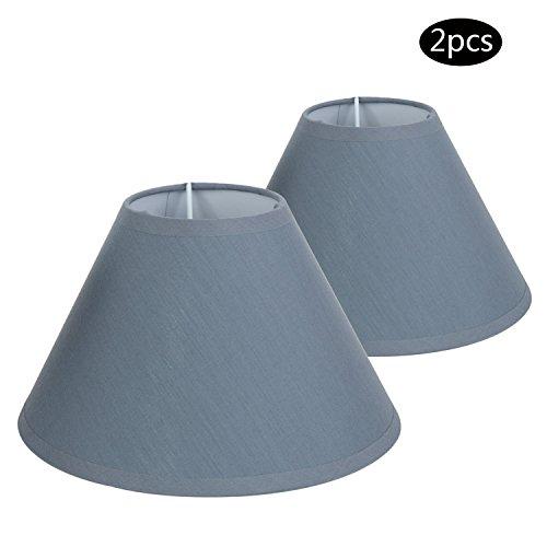 Oriental Style Pendant Lighting - 5