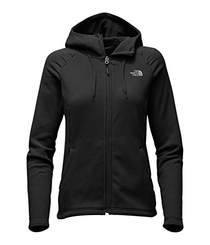 the-north-face-womens-mezzaluna-hoodie-medium-tnf-black-mid-grey