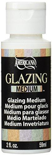 decoart-americana-mediums-glazing-paint-2-ounce
