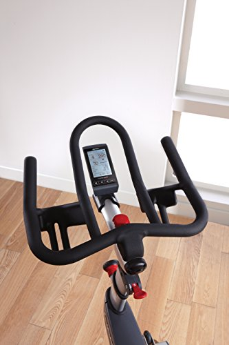 Life Fitness Lifecycle GX Group Exercise Bike with Console by Life Fitness (Image #3)