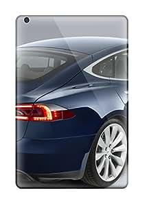 Megan S Deitz's Shop For Ipad Mini 2 Premium Tpu Case Cover Tesla Model S 9 Protective Case 1866254J37011591