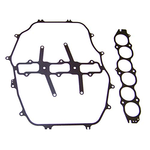Best G35 plenum gasket (July 2019) ☆ TOP VALUE ☆ [Updated] + BONUS