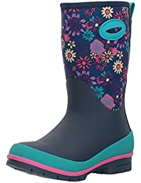 Western Chief Kids Cold Rated Neoprene Memory Foam Snow Boot