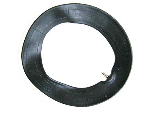 Dirt Pit Bike Tire Inner Tube 2.5-10 For Yamaha PW50 PW80 50cc-125cc 2.5 X 10