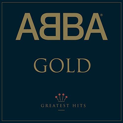 Abba - Hit Singles - 1974 - Zortam Music