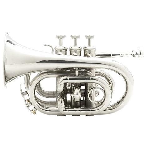 Bass Trombone Water Key WaterKey Spit Valve Spring Yamaha