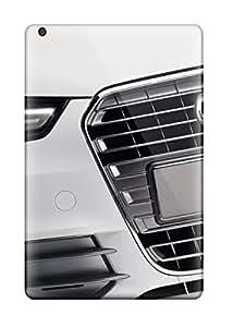 4992392J62983909 Ipad Mini 2 Well-designed Hard Case Cover Vehicles Car Protector