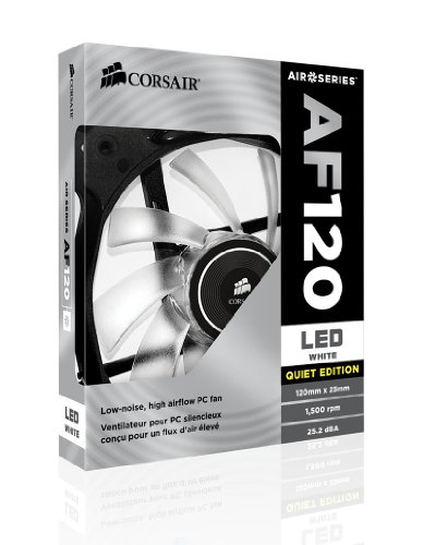 Build My PC, PC Builder, Corsair CO-9050016-WLED