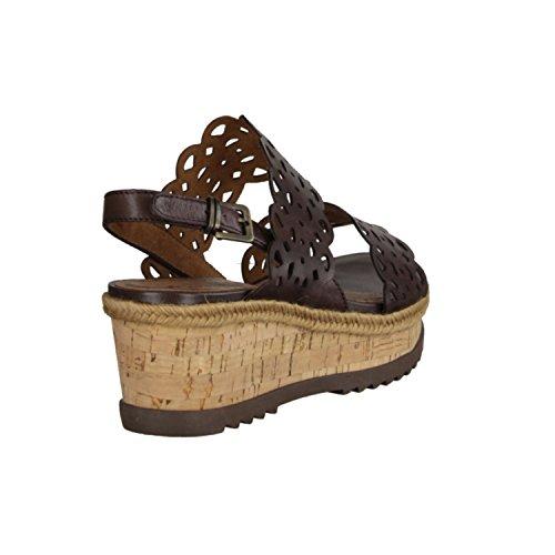 Tamaris Bijproducten Sandalette