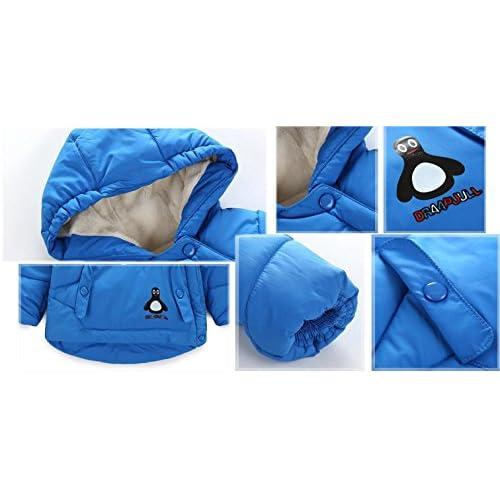 eba5aa15d Stesti Winter Coat For Toddler Boys Gorgeous Winter Coat For Toddler ...