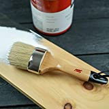 chalked Paint Brush for Furniture Painting Large
