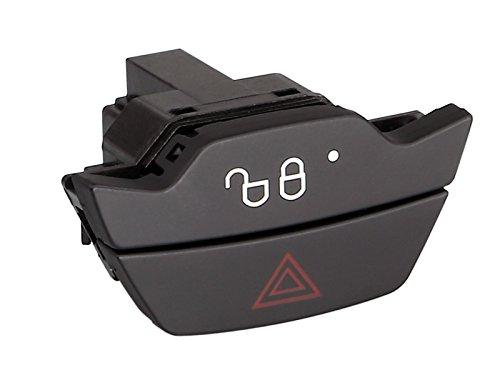 Radioblende schwarz Antennenadapter Carmedio Ford Transit V363 ab 14 2-DIN Autoradio Einbauset mit Lenkradfernbedienungsadapter Anschlusskabel Alpine,Clarion,Kenwood,Pioneer,Sony,Zenec