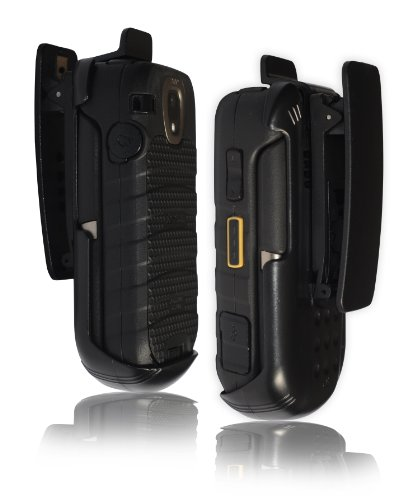 Wireless ProTECH Belt Clip Holster Compatible with Kyocera Duramax E4255