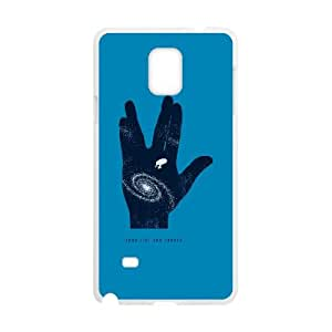 Some Bigger Cell Phone Case for Samsung Galaxy S5