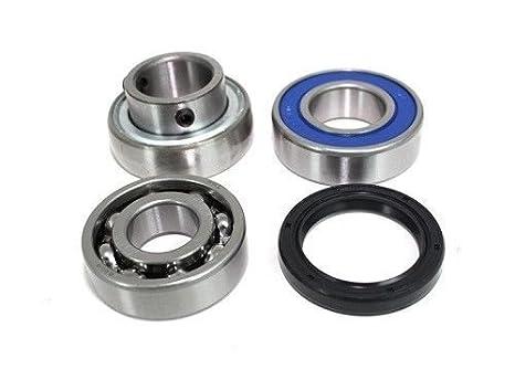 Chain Case Bearing /& Seal Kit Yamaha  Apex 2010-2017   2011 2012 2013 2014 2015