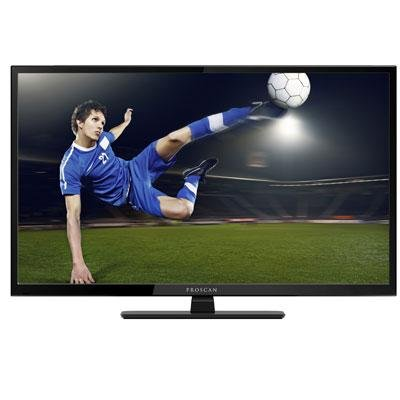 Curtis PLDED3273A 32 LED 720p 60hz 8ms