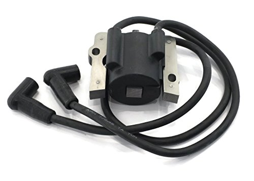 Cheap Ignition Module Coil 52-584-02 Kohler M18 MV16 MV18 M20 52-584-02 S