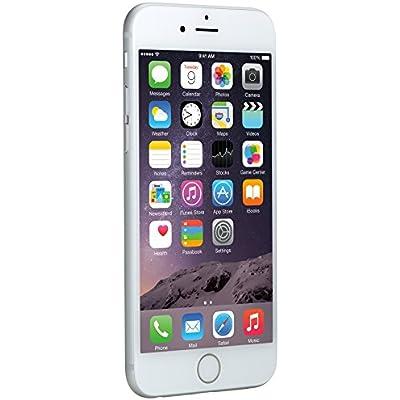 apple-iphone-6-silver-128-gb-sprint
