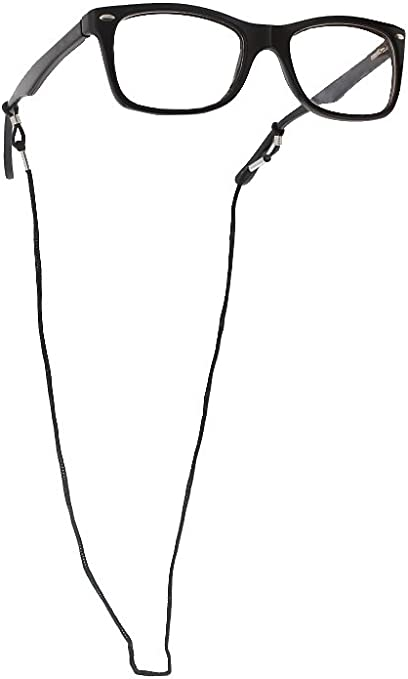 £ 3.99 for 12 pieces glasses neck cord strap string chain sunglasses spectacles