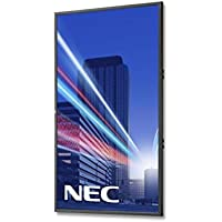 V801 80IN LCD PUBLIC DISP MNTR