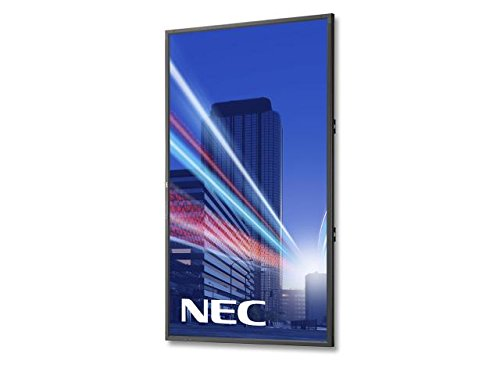 V801 80IN LCD PUBLIC DISP MNTR by NEC DISPLAY SOLUTIONS (Image #1)