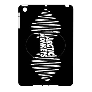 [bestdisigncase] For SamSung Galaxy S4 Case -Arctic Monkeys Rock Music Band PHONE CASE 11