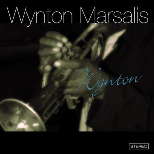 Legends Of Jazz Vol.2
