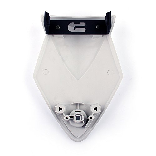 Areyourshop Rear Seat Fairing Cover cowl For BMW S1000RR 2009-2014 2010 2011 2012 2013 by Areyourshop (Image #1)'
