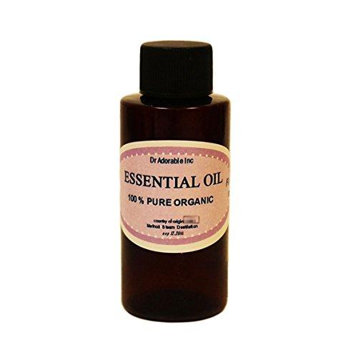 Amyris Essential Oil 100% Pure 2.2 Oz/70 Ml